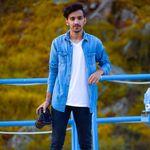 مجيدي | Majidi