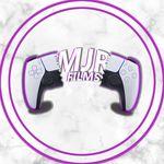 🎥Video Editor 🎮,Gamer,Music