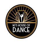 MJ's House Of Dance