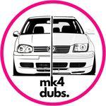 MK4 DUBS🥇