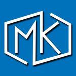 MK Homes Idaho