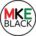 MKE Black