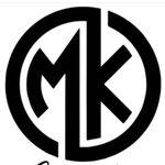 Mk Eventos
