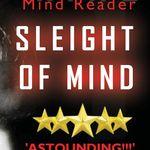 Mason King - Mind Reader
