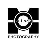 Matt Kulisch