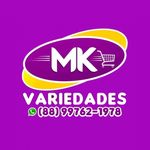 MK VARIEDADE