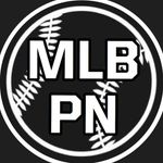 MLB Polls