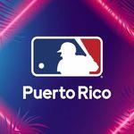 MLB Puerto Rico