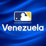MLB Venezuela
