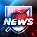 ⚽️ MLS and USMNT News