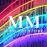 MM CONCEPT STORE