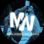 🔥 Новости ММА/UFC