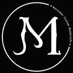 Merreyman Custom Woodcraft LLC