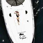 MMyacht - Luxury Yacht Charter