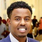 Mohamed Yusuf Bakayle