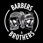 Barbers&brothers
