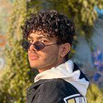 MOHAMED CHARMOUGUE|محمد شرموك