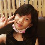 mona_monick