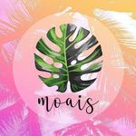 Moais Clothing