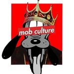 K.D. Sylvanus // MOB CULTURE