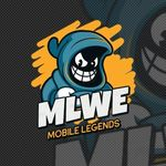 ALL ABOUT MOBILE LEGENDS