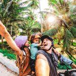 Familia Viajera Mochiadictos