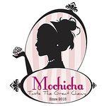 Mochicha