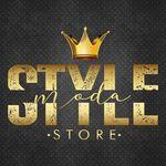 Moda Style Store
