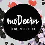 Karo | Surface Designer
