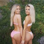 🍑College Babes Every Day🍑