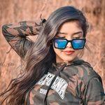 Raipur__models__ 🇮🇳