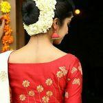 Models For Kerala