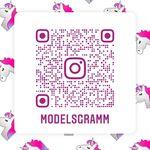 Modelsgramm