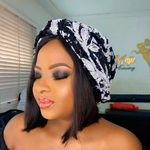 Readytowear Turbans in Lagos