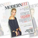 ModernFit Magazine
