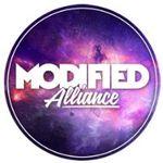 Modified Alliance™