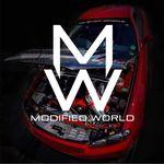 Modified World