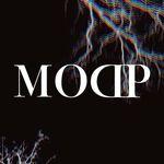 Modportfolio Platform