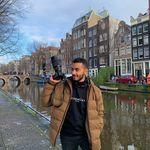 محمد العبدالقادر