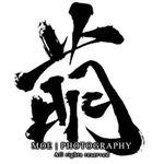 Moegan Photography