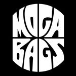 Moga Bags