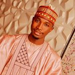 Musa Umar Yabo