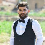 Mohamad Halloum