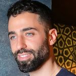 Mohamad Kaiss | محمد قيس