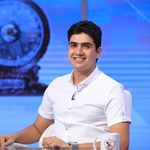 Mohamed Shatla