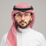 Mohamed kandlgi | محمد قندلجي