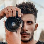 Mohamed Safwat Photography