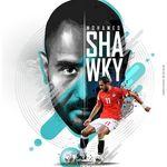 Mohamed Shawky