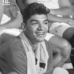 Mohamed Sobhy