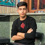 Mohammad Jaferi
